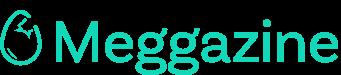 logo meggazine 2